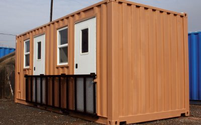 containerized unit 2(1)